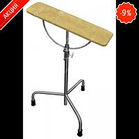 Стол для операций на руке  СДР-н (нержавеющая сталь) (Завет)