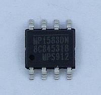 MP1583DN (SOP-8)