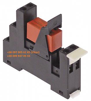 Реле 230VAC 2CO 8A (арт. 381153, AZ019-00) для Inoxtrend и др.