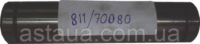 811/70080 пальцы для спецтехники JCB