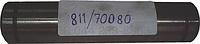 811/70080 пальцы для спецтехники JCB, фото 1