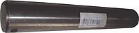 811/70098 пальцы для спецтехники JCB, фото 1