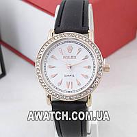 Женские кварцевые наручные часы Rolex M109