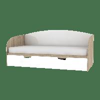 Ліжко T-L-02