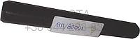811/80001 пальцы для спецтехники JCB, фото 1