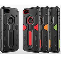 Противоударный чехол Nillkin Defender 2 для Apple iPhone 7, iPhone 8