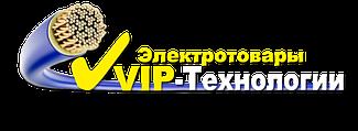 """""""VIP-Технологии"""" Кабель, Led оборудование, Теплый электрический пол, Стабилизаторы напряжения"""