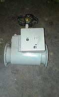 Судовая система вентиляции