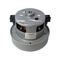 Двигатель для пылесоса SAMSUNG  24000вт(VCM-M30AU)Аналог