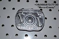 Храповик стартера (два зацепа) для бензокос F- 36/40/44 , фото 1