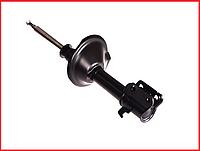 Амортизатор передний правый газомаслянный KYB Subaru Outback BE/BH (98-03) R 334275