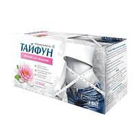 Фиточай Тайфун для похудения пакет 2 г лотос №30