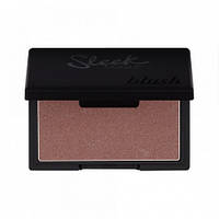 Румяна для лица Sleek Makeup Blusher