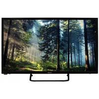 Телевизор Saturn LED32HD900UST2