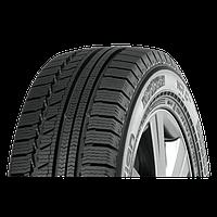 Зимние шины Nokian WR C VAN 215/65 R16 109/107T C