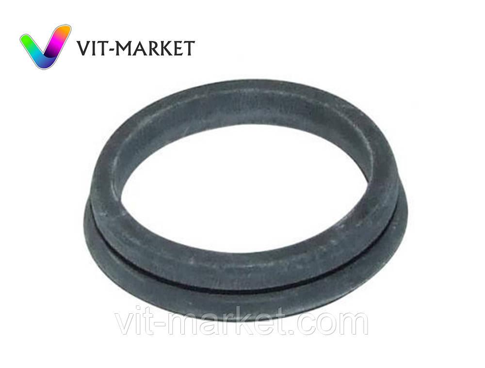 Оригинал. Уплотнительное кольцо на шнек Braun код 67002715