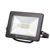Светодиодный прожектор Евросвет 20W 1400Lm SMD Standard EV-20-01