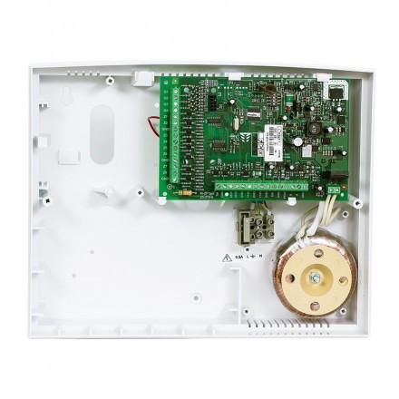 Выносной модуль расширения M-ZP box