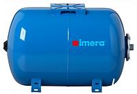 Гидроаккумулятор Imera AO 300 л