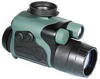 Прибор ночного видения Yukon HB NVMT Spartan 3Х42