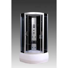 Гидробокс AquaStream Comfort 110HB