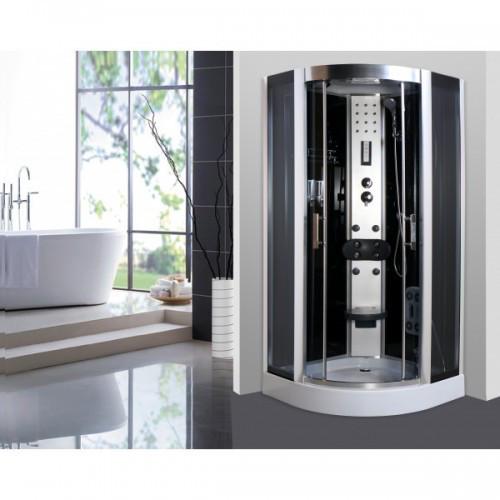 Гидробокс AquaStream Comfort 99LB