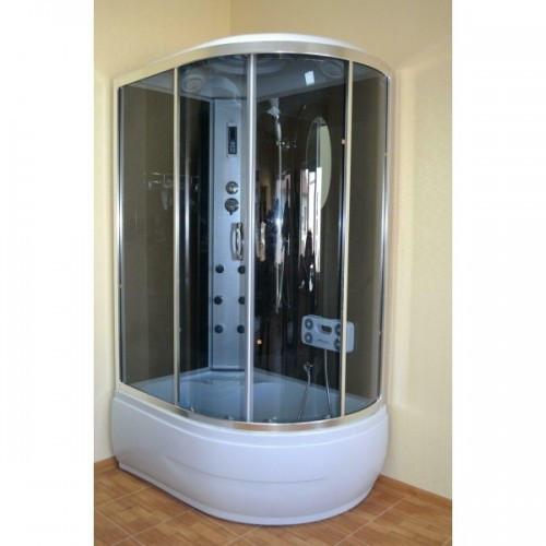 Гидробокс  AquaStream Classic 128 HB левый