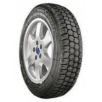 Зимние шины Rosava БЦ-10 155/70 R13 75Q