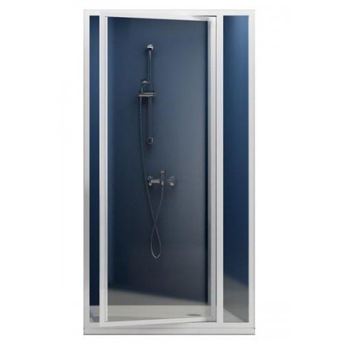Душевая дверь Ravak SDOP-100 (Grape) 03VA0100ZG
