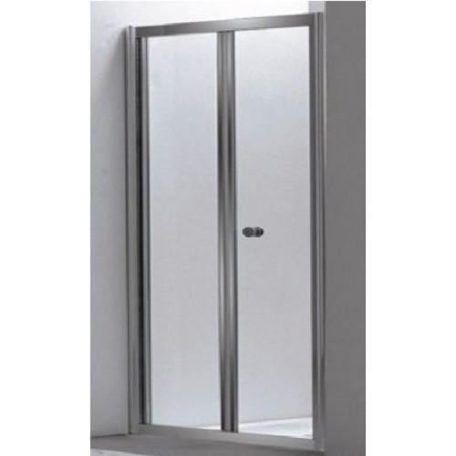 Душевая дверь Eger 599-163-80