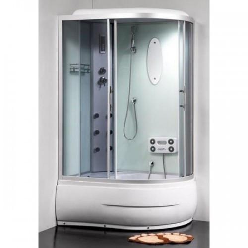Гидробокс  AquaStream Classic 128 HW правый