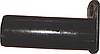 911/40048 пальцы для спецтехники JCB