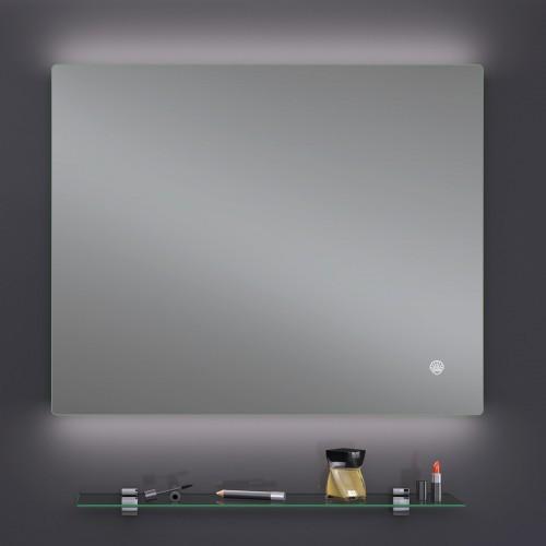 Зеркало Sanwerk GLOVE Escada 80