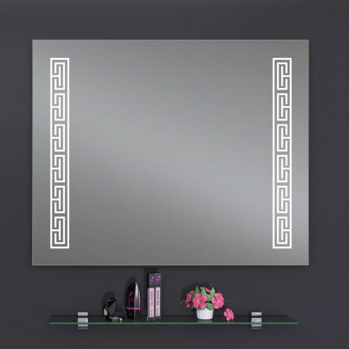 Зеркало Sanwerk DECOR Versa 100