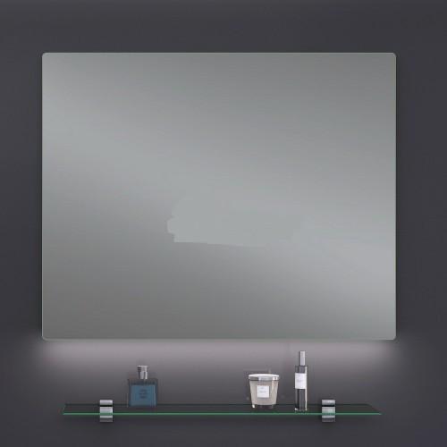 Зеркало Sanwerk GLOVE Mone 80