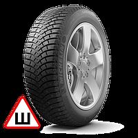 Зимние шины Michelin Latitude X-Ice North2 235/55 R19 105 T XL(шип)