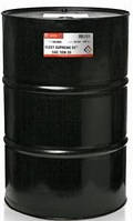 SAE 30W Conoco PowerDrive Fluid олива трансмісійна