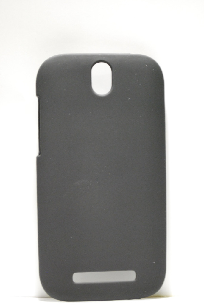 Пластиковый чехол для HTC ONE SV T528T, H125