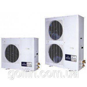 Компрессорно-конденсаторный агрегат Copeland EazyCool ZXME-030E-PFJ