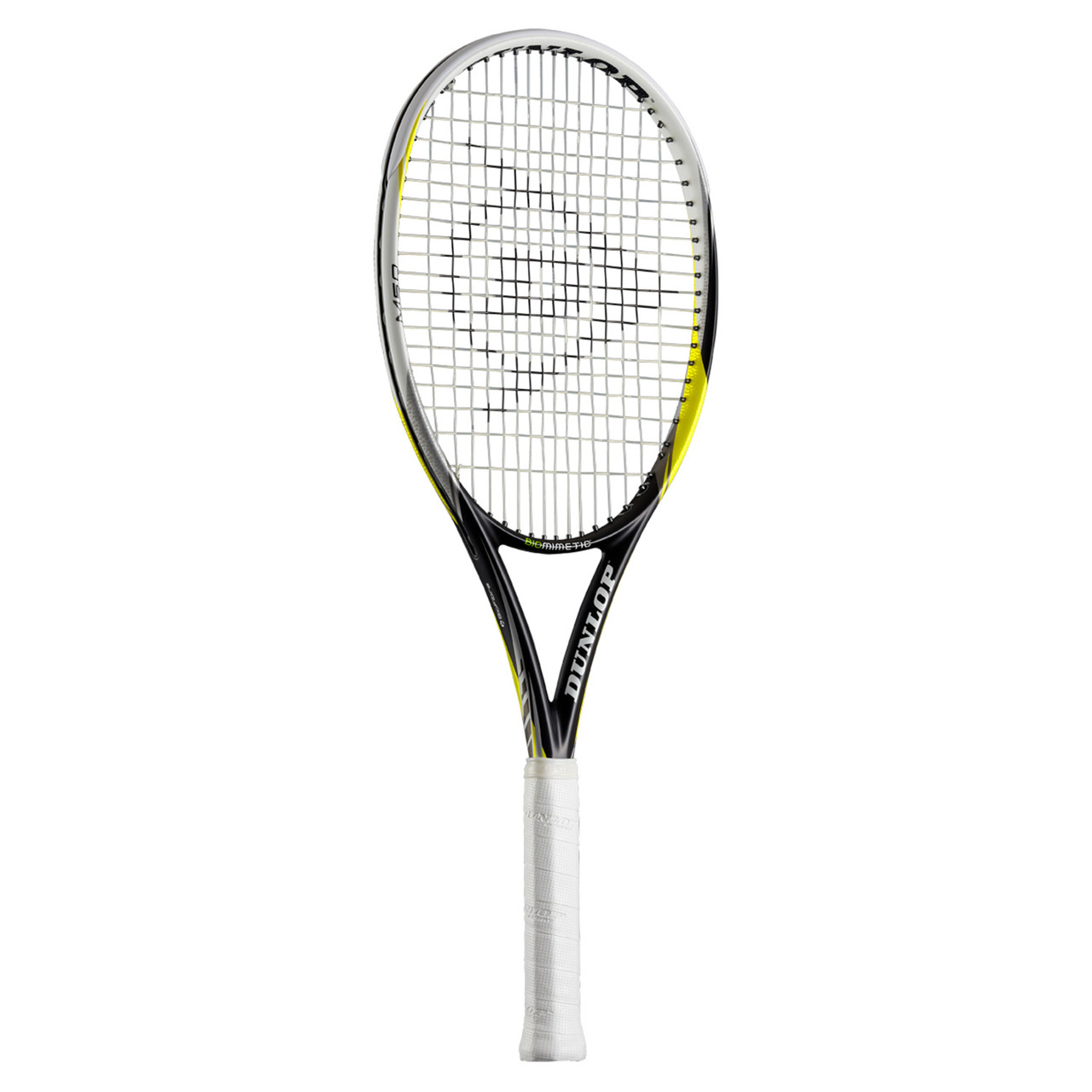Теннисная ракетка Dunlop D Tr Biomimetic M5.0 G2 Hl 676265-NC