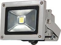 Прожектор светодиодный e.LED.flood.10.6500, 10Вт, 6500К