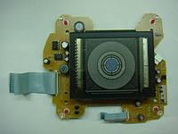 Плата DWX3348 для Pioneer cdj2000nexus