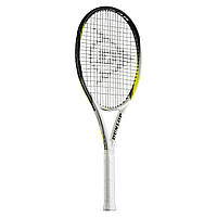 Теннисная ракетка Dunlop D Tr Biomimetic S5.0 Lite G4 Hl 676257-NC