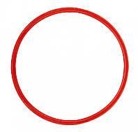 Уплотнительное кольцо к внешнему фильтру Sunsun HW - 602 B