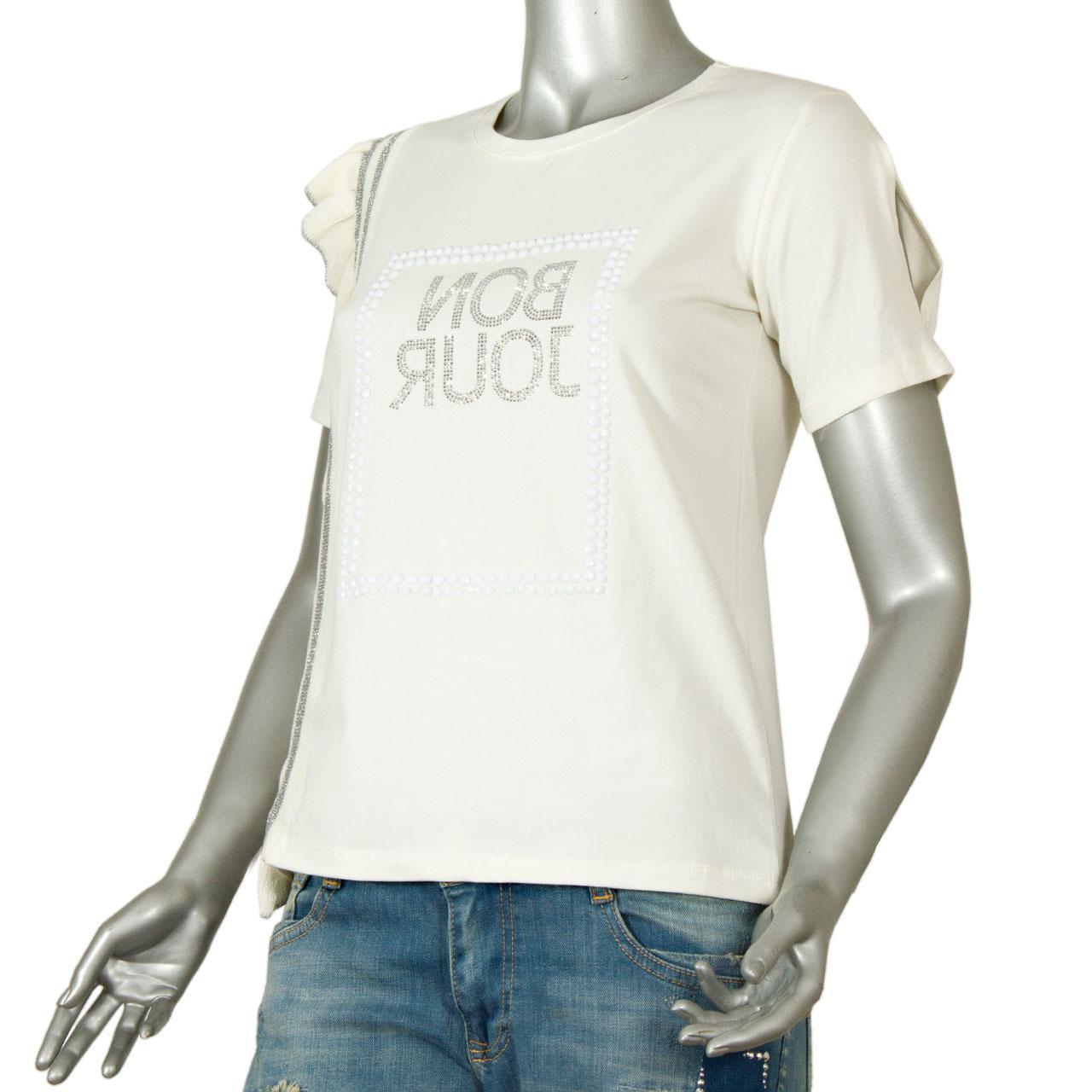 8bbc84f1fcf69 Женская футболка RAW, цена 615 грн., купить в Кременчуге — Prom.ua ...