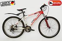 Велосипед Trek 3 series alpha АКЦИЯ -30%