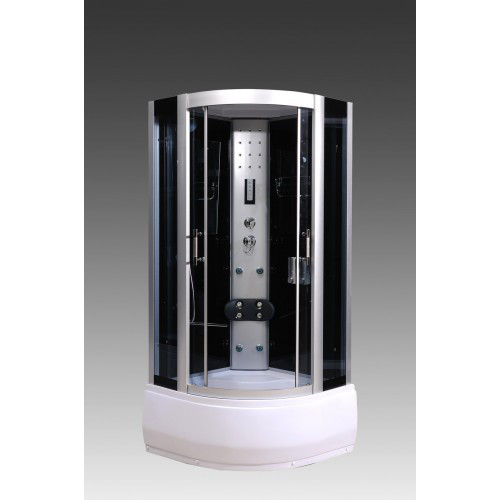Гидробокс AquaStream Comfort 99HB