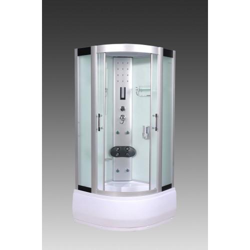 Гидробокс AquaStream Comfort 110 HW