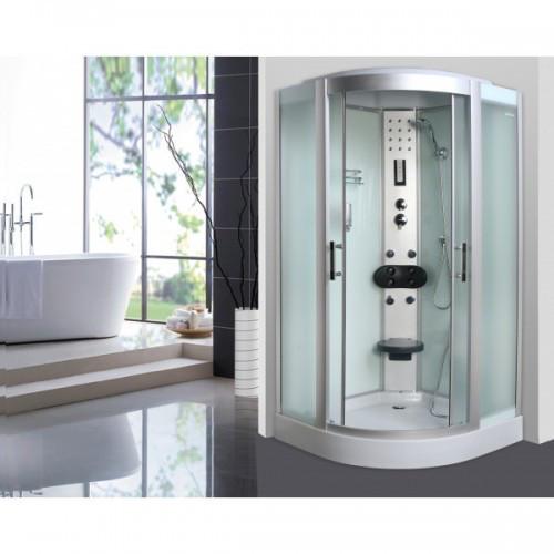 Гидробокс AquaStream Comfort 99LW