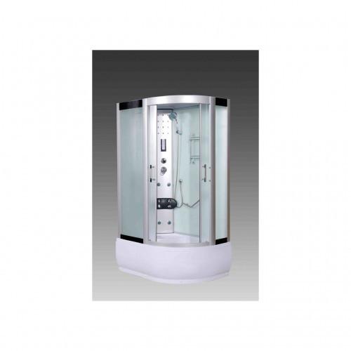 Гидробокс  AquaStream Comfort 128 HW L